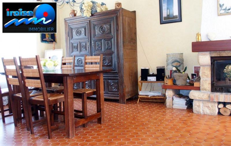 Deluxe sale house / villa Brest 242900€ - Picture 7