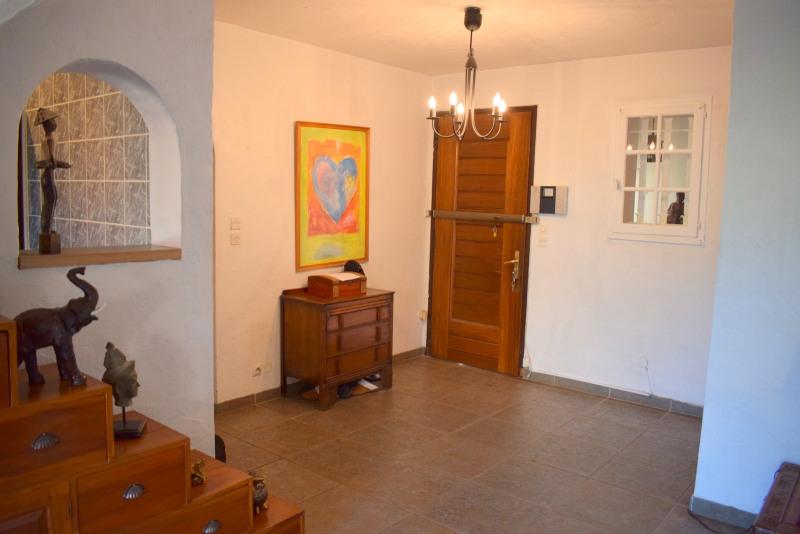 Vente maison / villa Fayence 418000€ - Photo 9