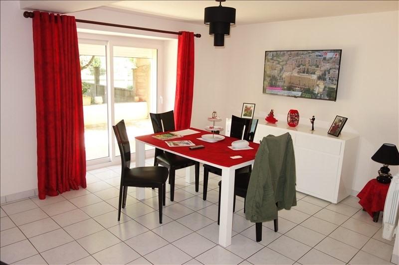 Sale house / villa La roche sur yon 168000€ - Picture 2