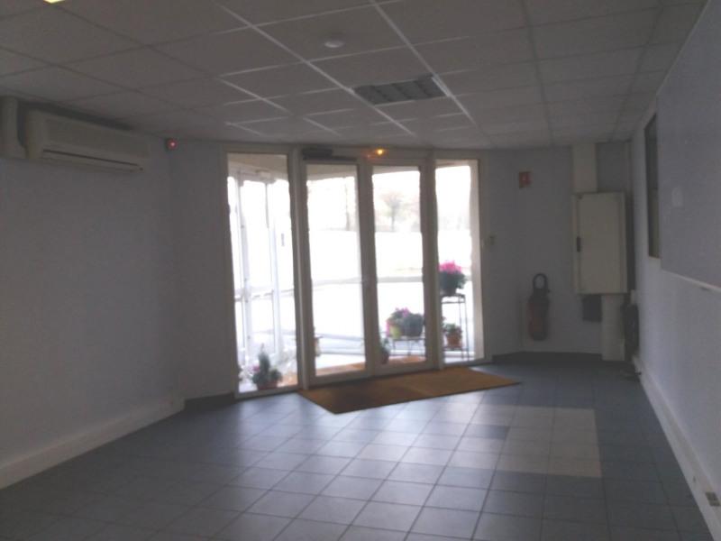 Vente local commercial Grenoble 1045000€ - Photo 3