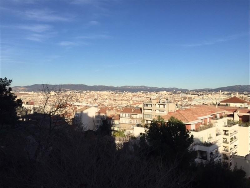 Vente appartement Marseille 6ème 170000€ - Photo 10