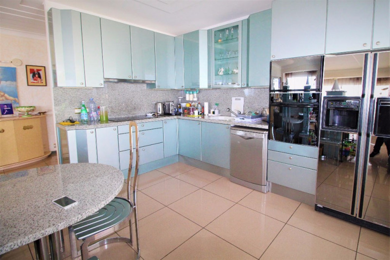 Vente de prestige appartement Villeneuve loubet 2 400 000€ - Photo 7