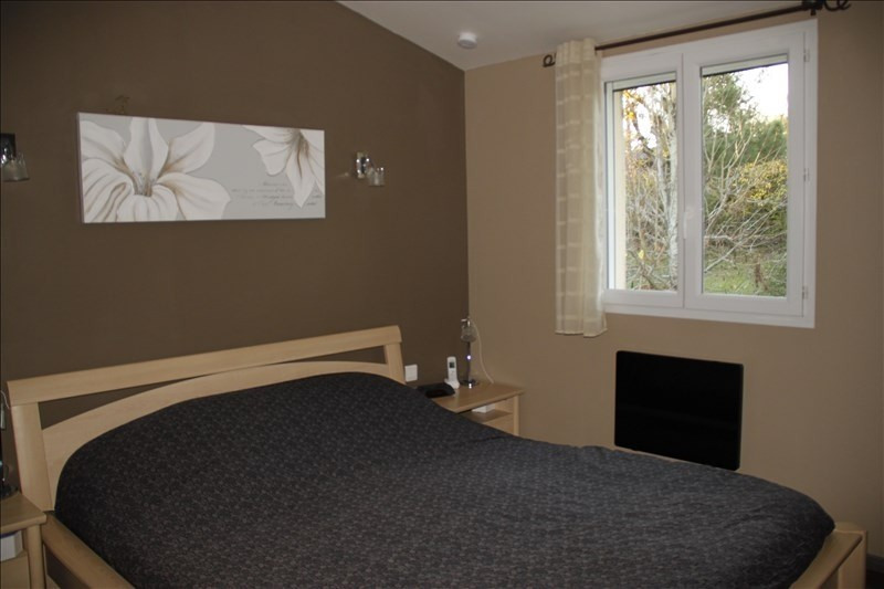 Venta  casa Aussonne 241500€ - Fotografía 9
