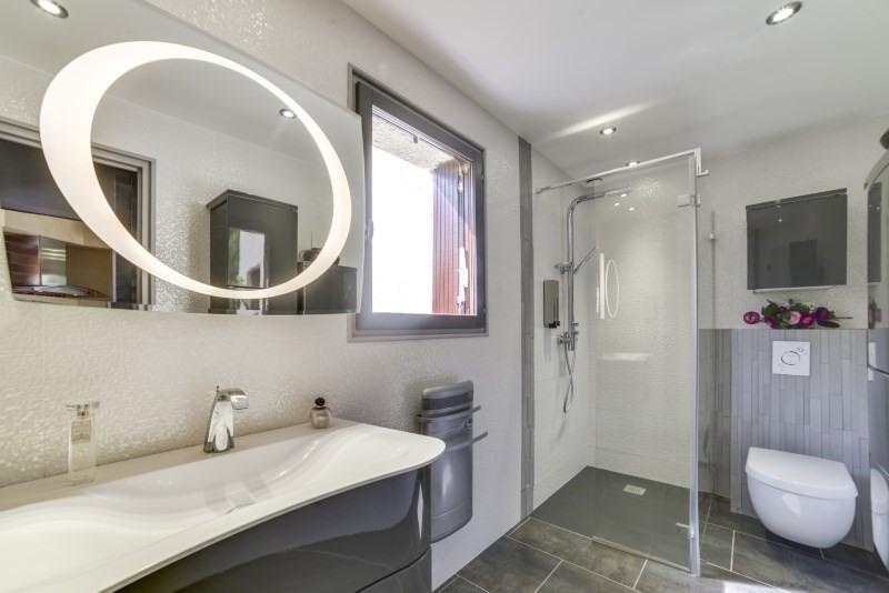 Sale house / villa Venoy 349000€ - Picture 6