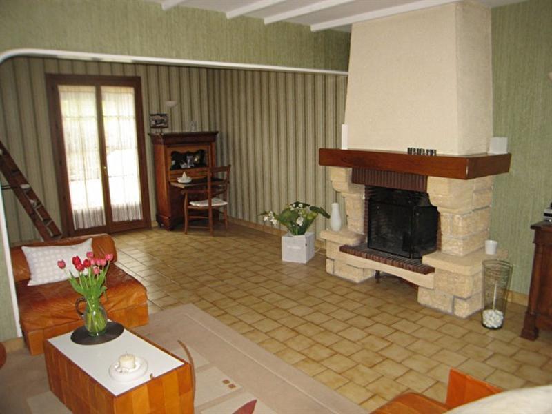 Vente maison 5 pi ces et plus maintenon maison villa f5 for Achat maison maintenon