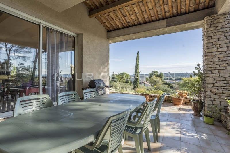 Продажa дом Aramon 469000€ - Фото 5