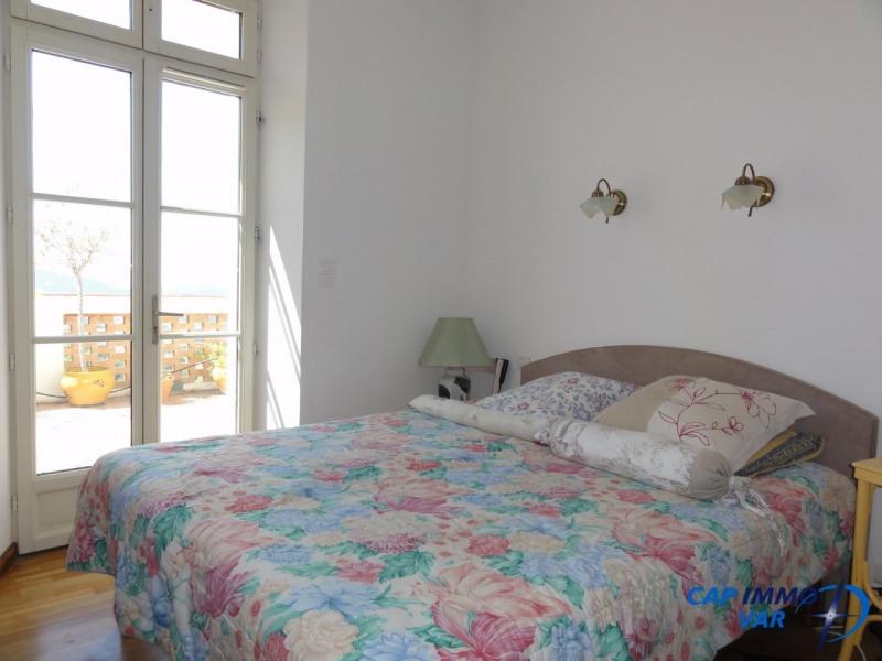 Deluxe sale house / villa Le castellet 570000€ - Picture 6