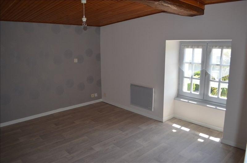 Vente maison / villa La roche sur yon 202350€ - Photo 4