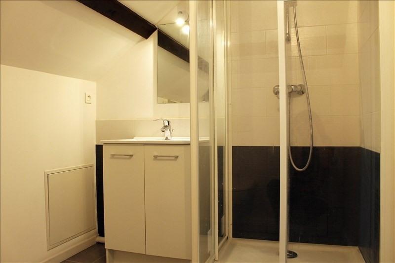 Rental apartment Magny en vexin 490€ CC - Picture 5