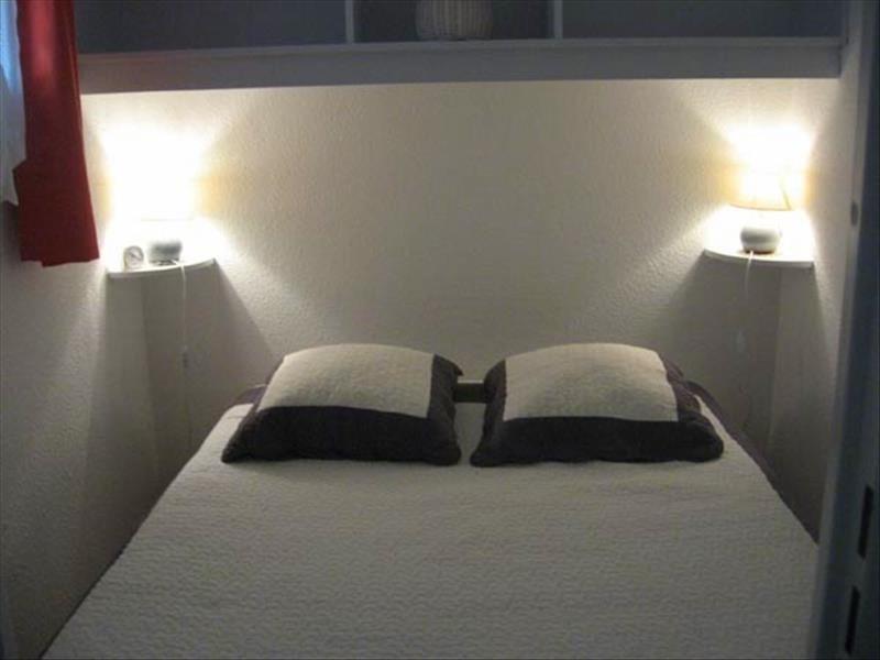 Vente appartement Les issambres 159000€ - Photo 2