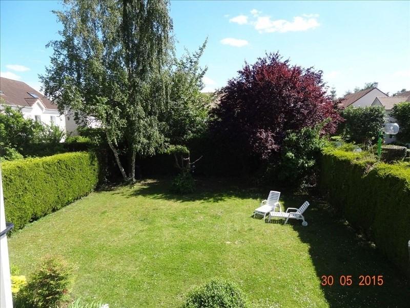 Vente maison / villa Chevry cossigny 446000€ - Photo 3