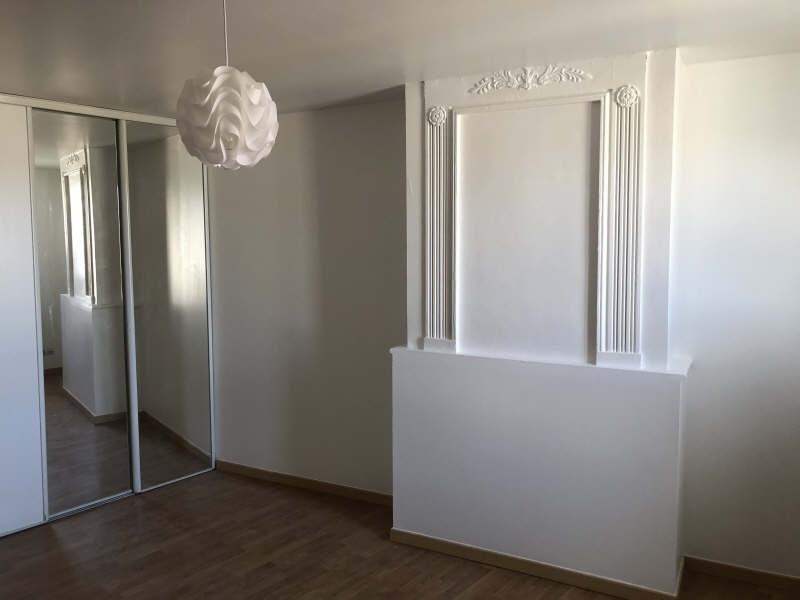 Sale house / villa Galgon 176000€ - Picture 5