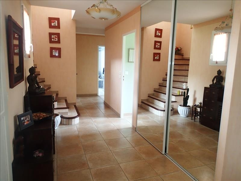Vente maison / villa Albi 381 000€ - Photo 6