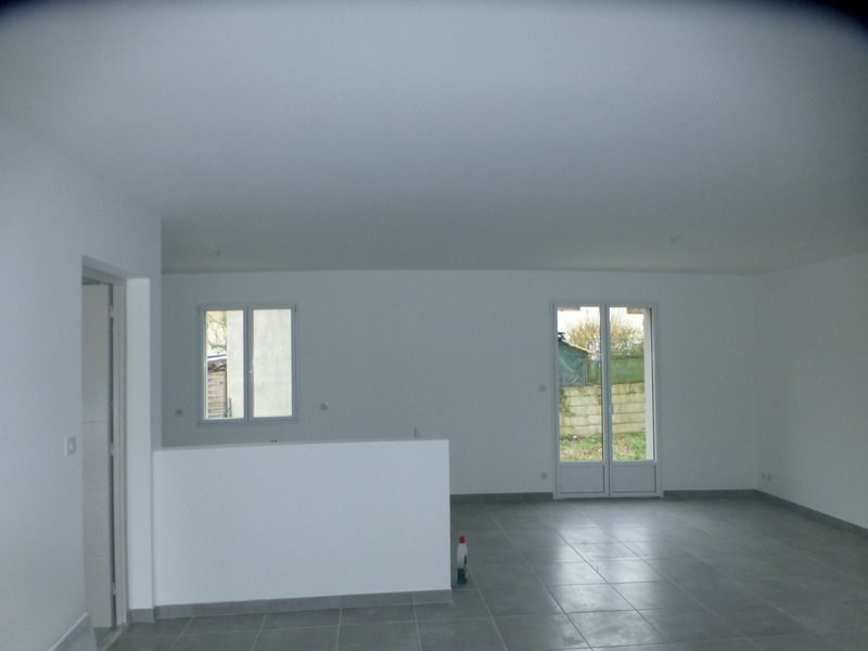 Sale house / villa Soucy 220 000€ - Picture 3