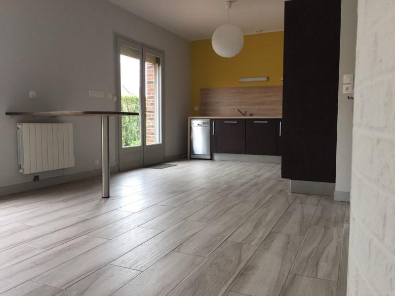 Vente maison / villa Bauvin 244900€ - Photo 3