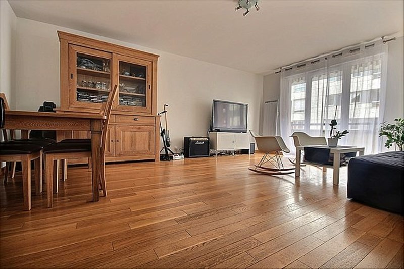 Vente appartement Alfortville 559000€ - Photo 1