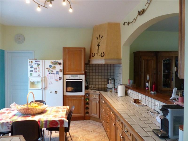 Venta  apartamento Beziers 220000€ - Fotografía 3