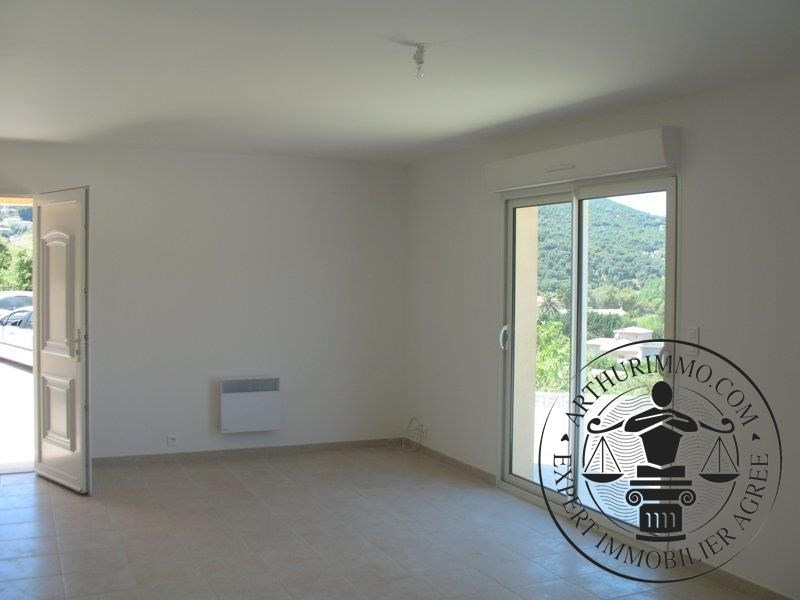 Location maison / villa Appietto 1 050€ CC - Photo 5