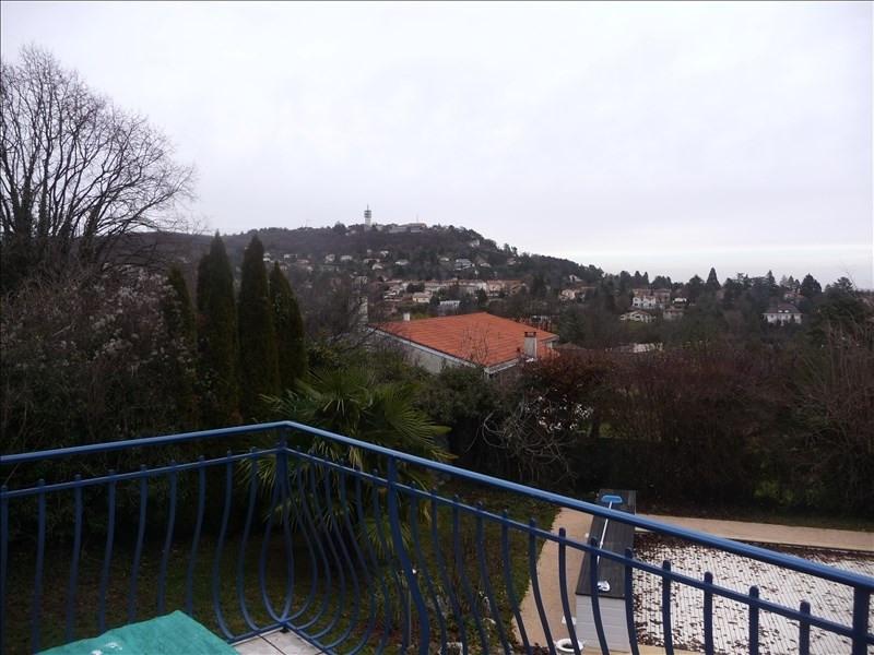 Vente de prestige maison / villa St didier au mont d or 820000€ - Photo 7