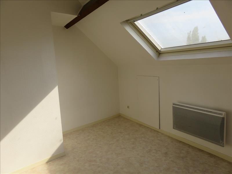 Location appartement Dunkerque 370€ CC - Photo 3