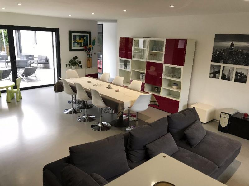 Deluxe sale house / villa Aubais 850000€ - Picture 5