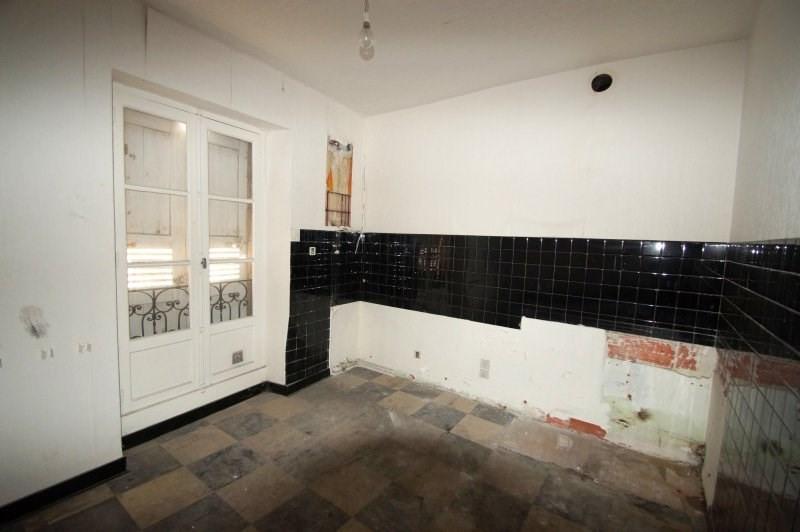 Verkauf mietshaus Le puy en velay 186000€ - Fotografie 3