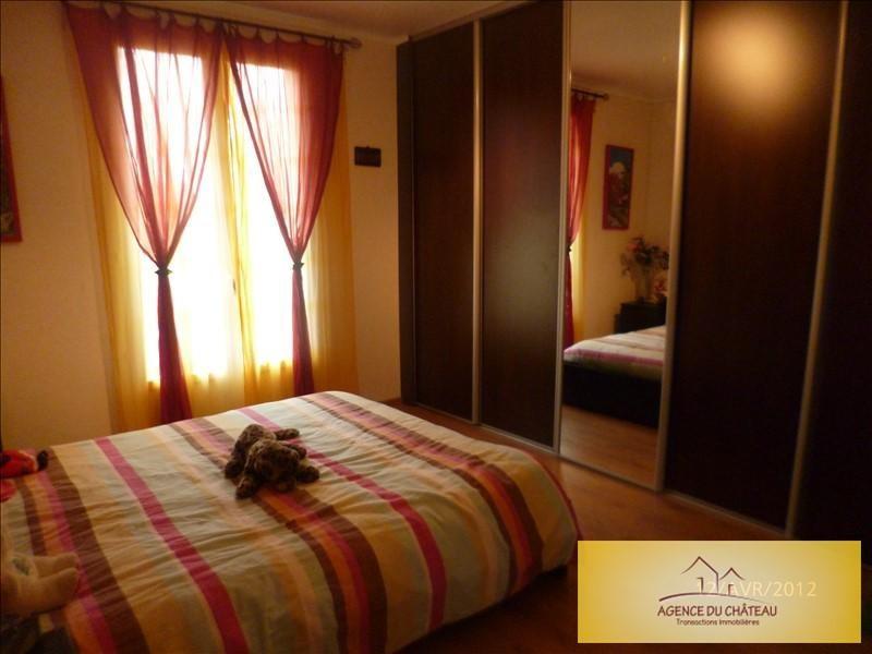 Vente maison / villa Le mesnil simon 268000€ - Photo 6