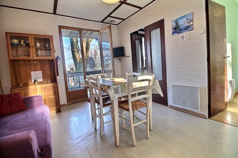 Vente maison / villa Eysus 47000€ - Photo 2