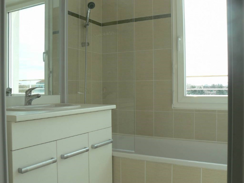 Alquiler  apartamento Avignon 1030€ CC - Fotografía 6