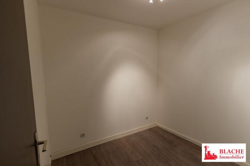 Rental apartment Loriol-sur-drôme 391€ CC - Picture 6