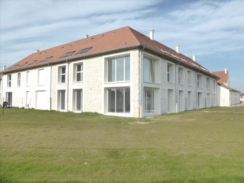 Location maison / villa Beynes 2800€ CC - Photo 2