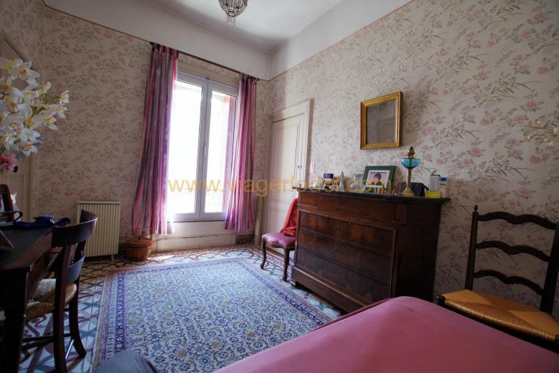 Viager maison / villa Castelnau-le-lez 321000€ - Photo 4