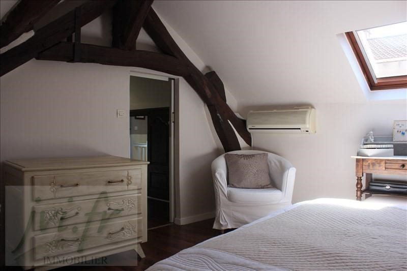 Sale apartment Groslay 214 000€ - Picture 5