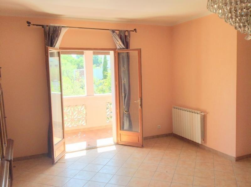 Sale house / villa Juvignac 370000€ - Picture 5