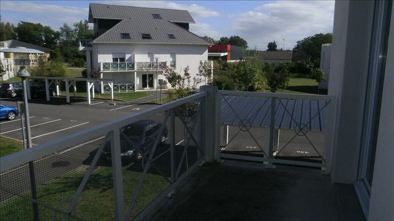 Location appartement Pau 673€ CC - Photo 5
