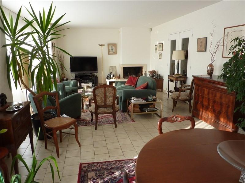 Sale house / villa Gif sur yvette 695000€ - Picture 10