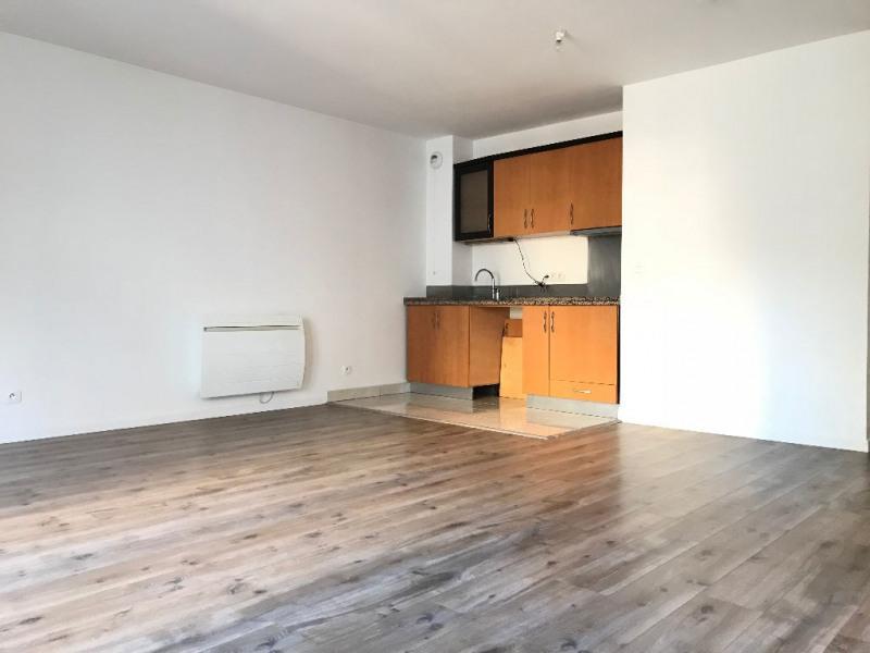 Location appartement Arpajon 810€ CC - Photo 4