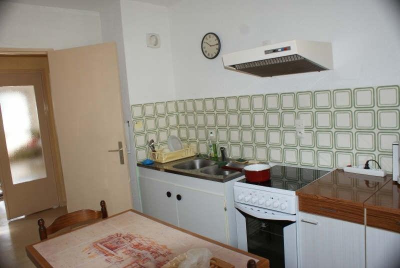 Vente appartement Amelie les bains palalda 136000€ - Photo 7