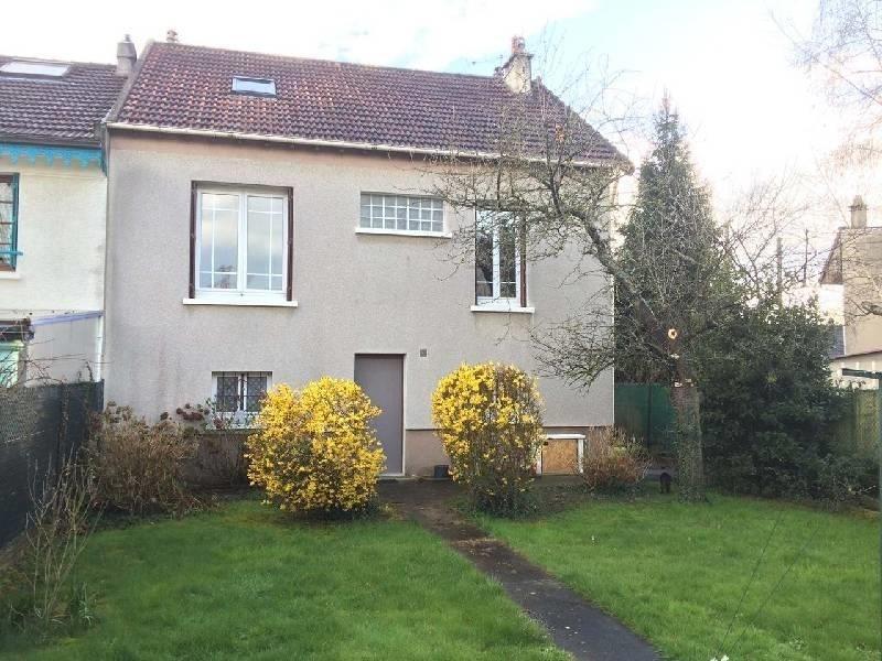 Sale house / villa Combs la ville 318000€ - Picture 1
