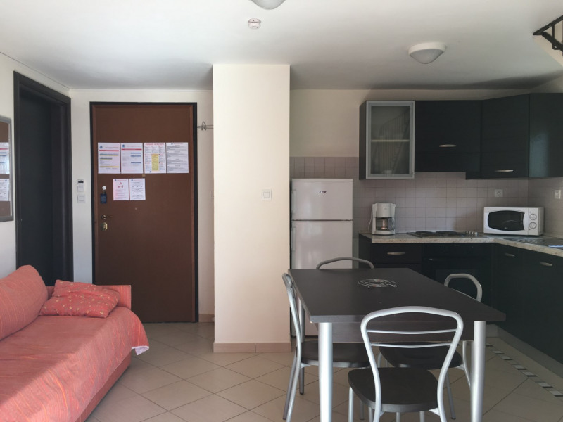 Sale apartment Belgodere 198 000€ - Picture 7