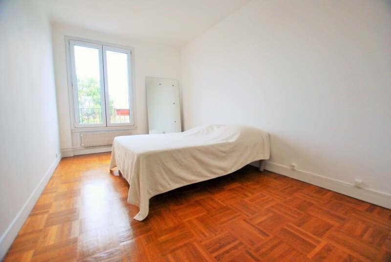 Vendita appartamento Bezons 209000€ - Fotografia 3