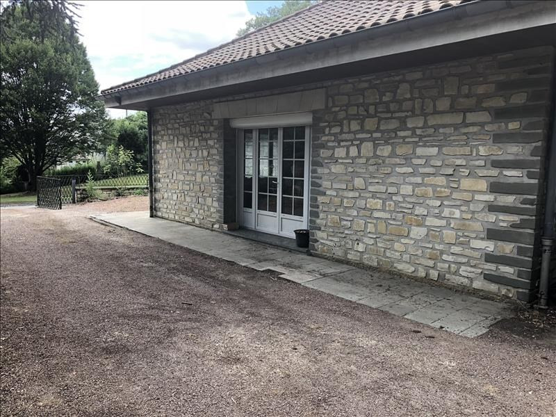 Venta  casa Poitiers 515000€ - Fotografía 9