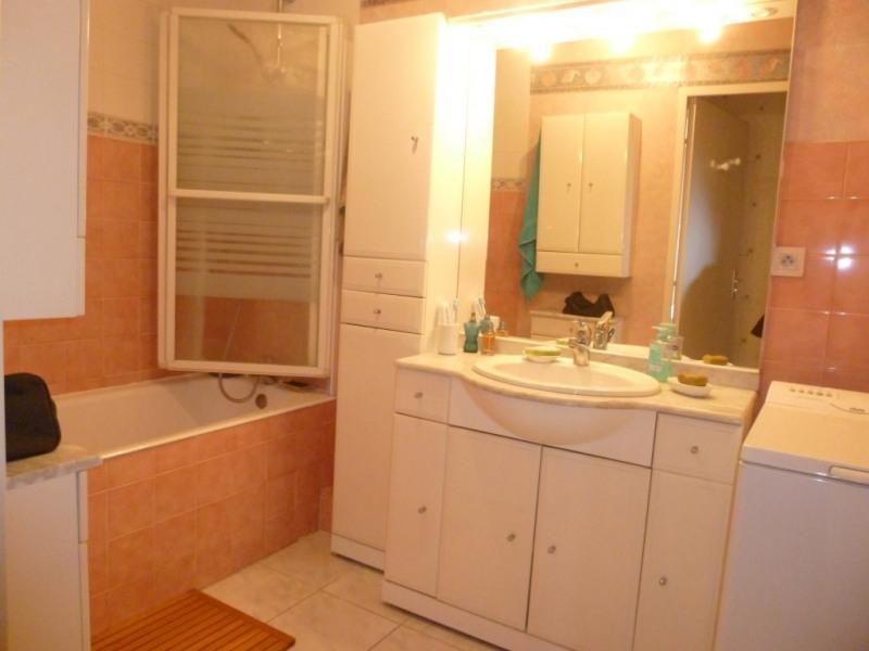 Vente appartement Grenoble 129000€ - Photo 7