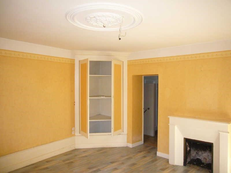 Vente maison / villa Brantome 117900€ - Photo 5