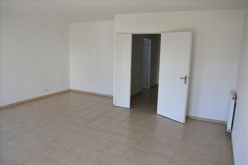 Vente maison / villa Juvignac 265000€ - Photo 3