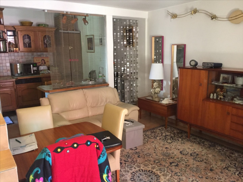Vente maison / villa Six fours les plages 267000€ - Photo 5