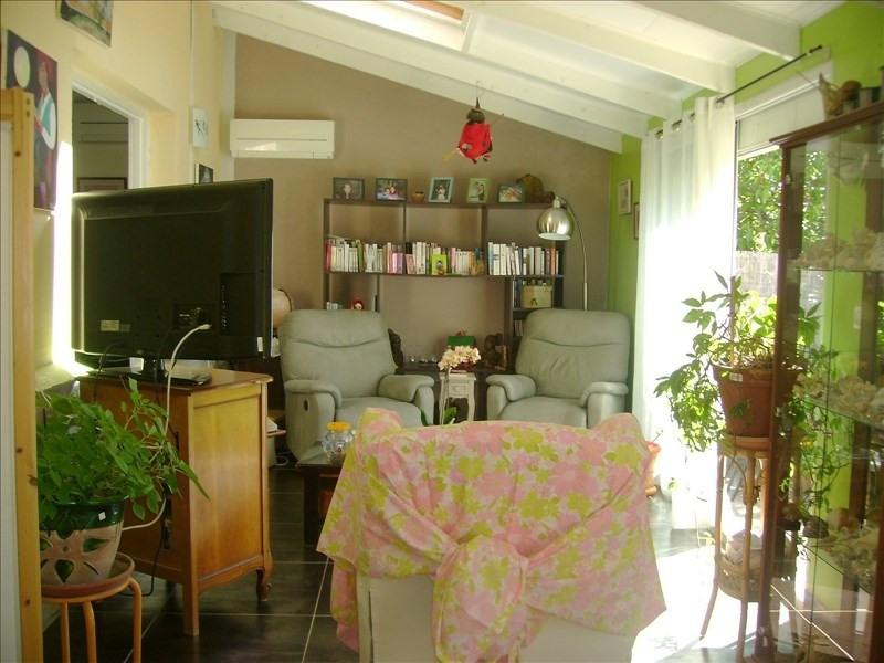 Sale house / villa Prades 168000€ - Picture 3