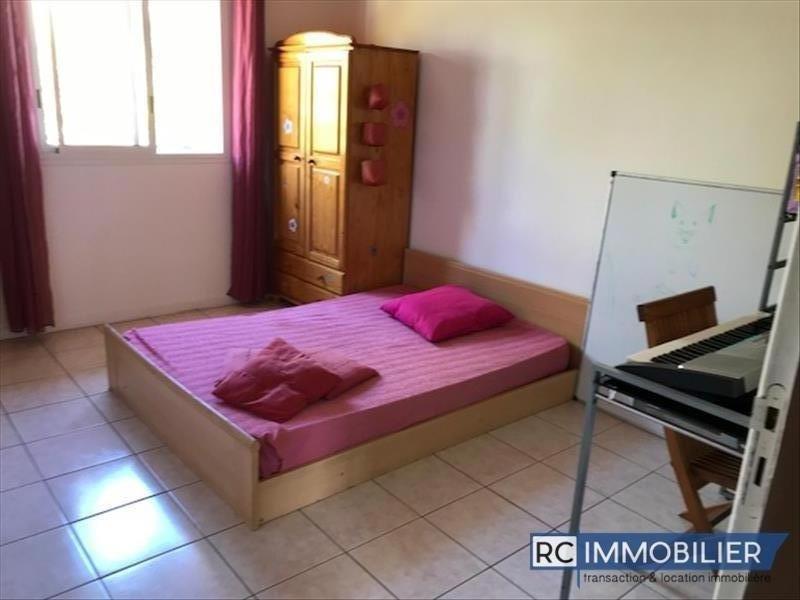 Vente maison / villa St andre 275000€ - Photo 6