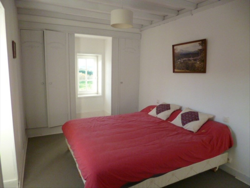 Vente maison / villa Ainhoa 377000€ - Photo 9