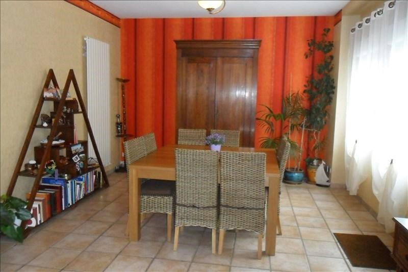 Vente maison / villa Heric 179 000€ - Photo 4